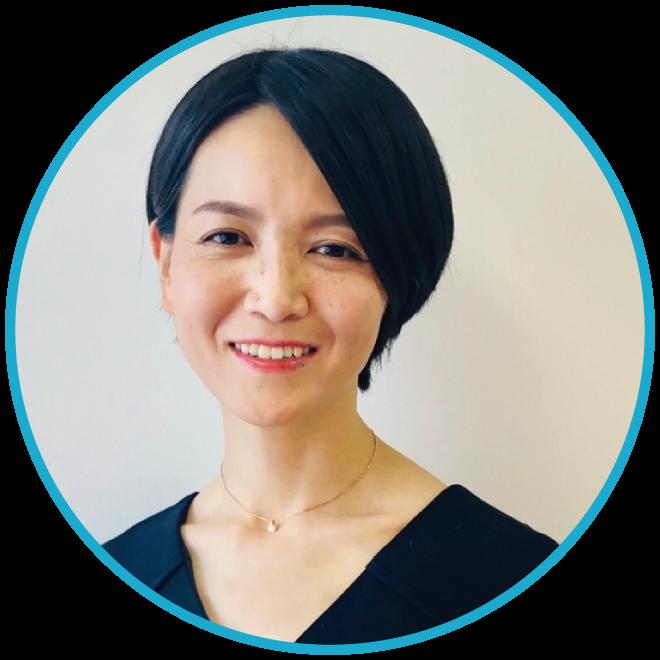 Tomoko Murase