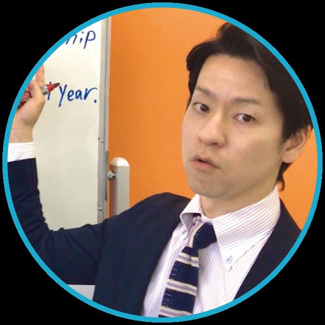 Kyosuke Sasaki